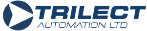 Trilect Automation Auckland Logo